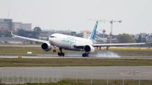 Airbus loses ground in bid to sell jets to United: sources