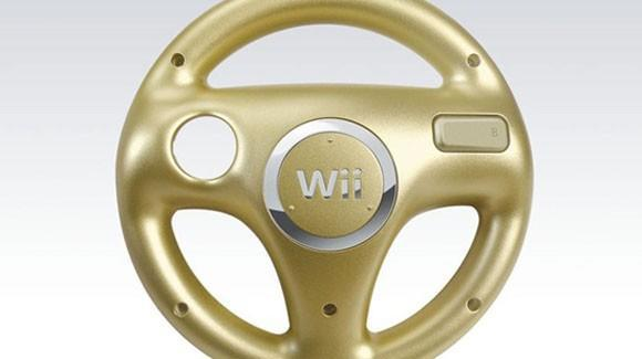 Analyst: Investing in Wii development is 'fool's gold'