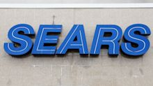Sears to close 96 stores by February