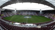 Hearts and Partick Thistle hit out at 'oppressive' Scottish FA charge