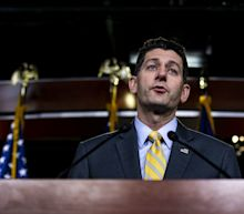 House Passes Symbolic Food Stamp Cuts