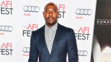 Say Goodbye to My Little Friend... 'Scarface' Reboot Loses Director Antoine Fuqua