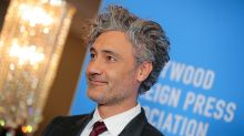 Taika Waititi in Talks to Appear in 'Suicide Squad' Sequel