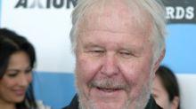 Schauspielstar Ned Beatty ist tot