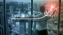 3 Diverse Stocks That Hiked Dividend Despite Coronavirus Woes