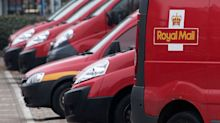 Royal Mail to cut 2,000 jobs as virus hits business