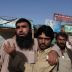 Islamic State claims attack on Pakistan police academy, 59 dead