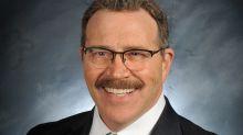 Rich Corrado Elected President of ATSG