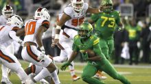 Canzano: Monday Mailbag wonders about media favoritism of Oregon Ducks over Oregon State Beavers
