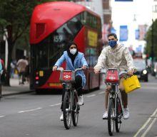 Coronavirus: UK shops keep slashing prices to lure back customers