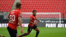 Foot - Transferts - Transferts: Sacha Boey (Rennes) prêté à Dijon