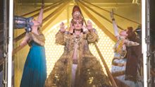 Akhnaten - Met Opera 2019: Featurette