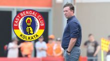 ISL: East Bengal set to appoint Robbie Fowler as their new head coach