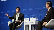 Anti-fake news law needed to help preserve social cohesion: Heng Swee Keat