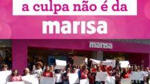 O Lula cordial e a culpa da(s lojas) Marisa