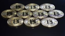 I bitcoin pesano sull'ambiente quanto una città di mezzo milione di abitanti