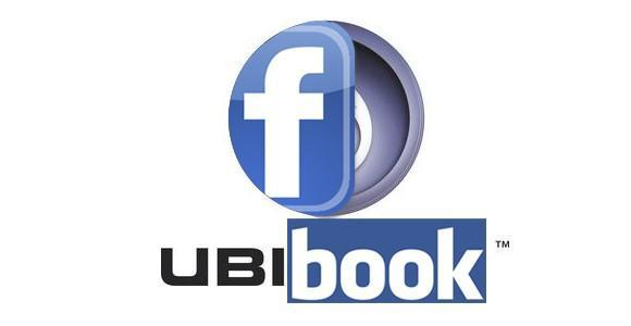 Ubisoft launches gaming portal on Facebook