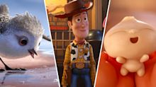 'Toy Story 4' producers explain why there's no Pixar short attached to the film (exclusive)
