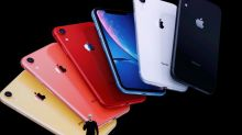 Apple's main iPhone maker Foxconn to resume some Chinese production: source