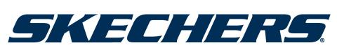 SKECHERS USA, Inc. to Report Second Quarter 2020 Financial Results on Thursday, July 23rd