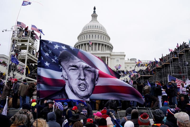 Resultado de imagen para EEUU Proteja los Resultados