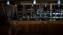 Save Dives, Save Lives: Paying Bars To Close Could Slow The Spread Of COVID-19
