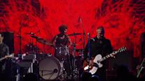 Live On Letterman - Queens of the Stone Age: Smooth Sailing