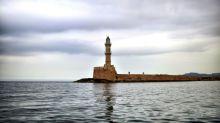 Cientista americana é assassinada em Creta