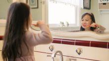 5 beneficios de las rutinas en los niños