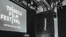 Tribeca Film Festival announces dates for 2021 edition; event to run from 9 to 20 June in New York
