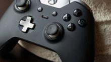 Estos juegos de Xbox One cuestan menos de $500 MXN y te divertirán en tu cuarentena