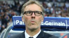 Contato casual? Barcelona tem opinião formada sobre Laurent Blanc, que é cogitado para técnico do clube