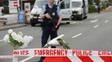 Nach Terroranschlag: Neuseeländer geben freiwillig ihre Waffen ab