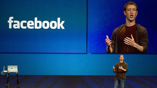 Facebook Creates a New Millionaire's Club…And a Few Billionaires Too