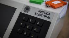 Quem não votou no primeiro turno pode votar no segundo