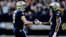 Daily Fantasy Football Week 7: Top stacks and value plays to target