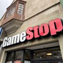 GameStop stock is enduring an awful September