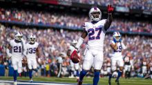 Bills sign All-Pro CB Tre'Davious White to 4-year, $70 million extension