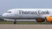 一家人渡假被逼分兩班機? Thomas cook 鬧醜聞