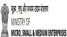 MSME Ministry denies any links with MSME Export Promotion Council