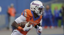 Las Vegas Bowl: Can Boise State upend another favored Power Five foe?