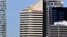 Enbridge Inc.: Should You Give Up on This Dividend Stock Now Yielding 6%?