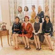街頭驚見7女高歌!竟是野生超夯女團
