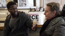 Bryan Cranston says 'The Upside' highlights the lack of opportunities for disabled actors (exclusive)
