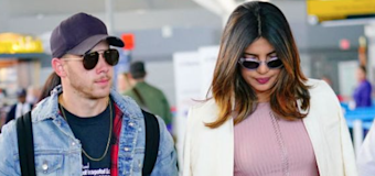 Shop 6 'first-class' celebrity airport looks