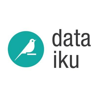 Dataiku Launches Global For-Good Initiative, Ikig.ai, to Bring AI to Non-Profit Organizations