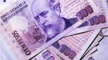 El dólar, contra Macri: el Gobierno enfrentó tres corridas en lo que va el año