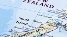 【天下奇聞】開燈睡覺容易變胖 紐西蘭總被世界地圖「遺忘」