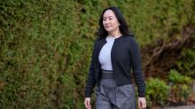 Huawei CFO's lawyers set to grill witnesses as U.S. extradition case resumes