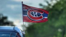 As pandemic restrictions lift, Montreal comes alive for Habs' improbable playoff run